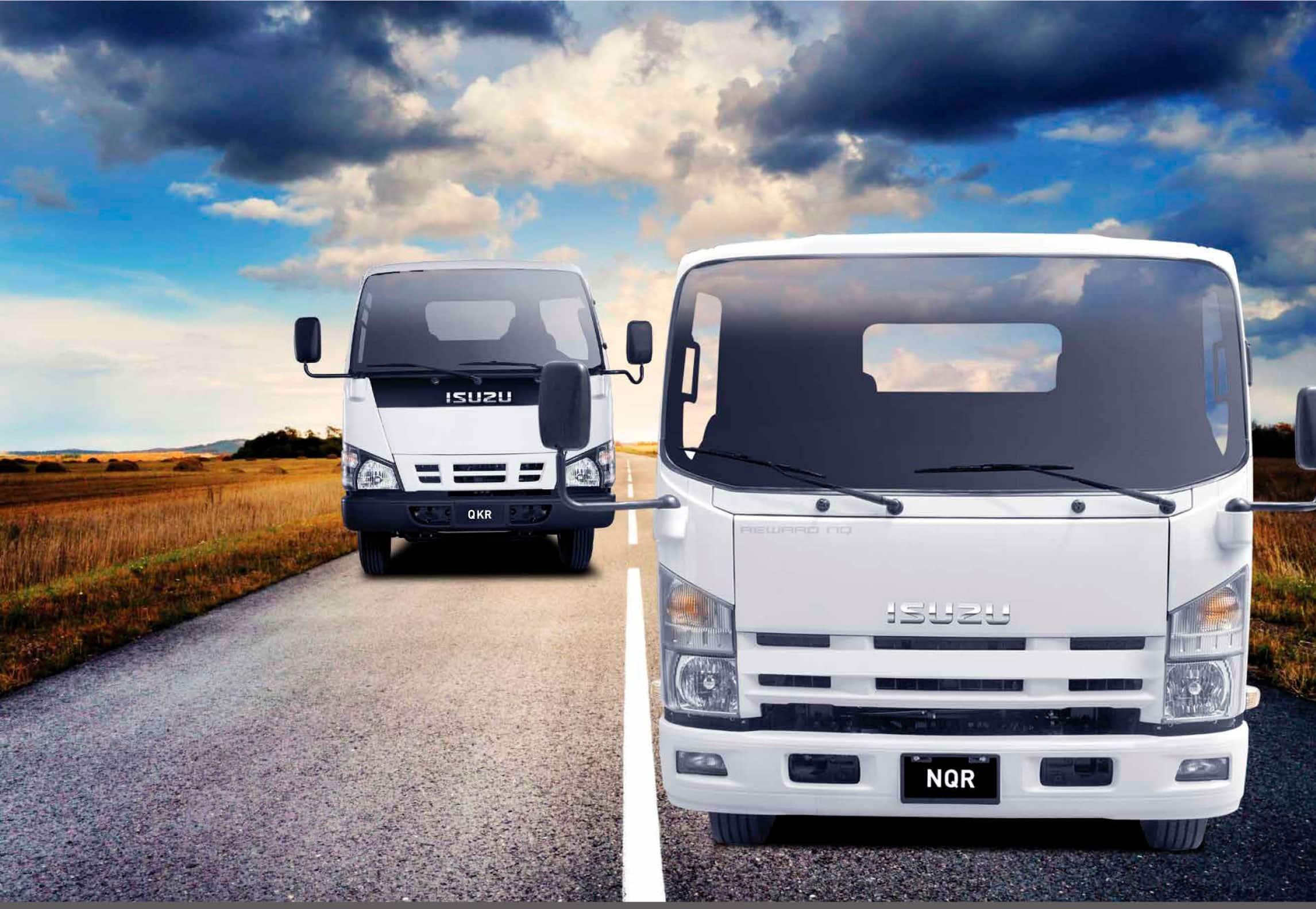 nqr-camiones-isuzu-costarica