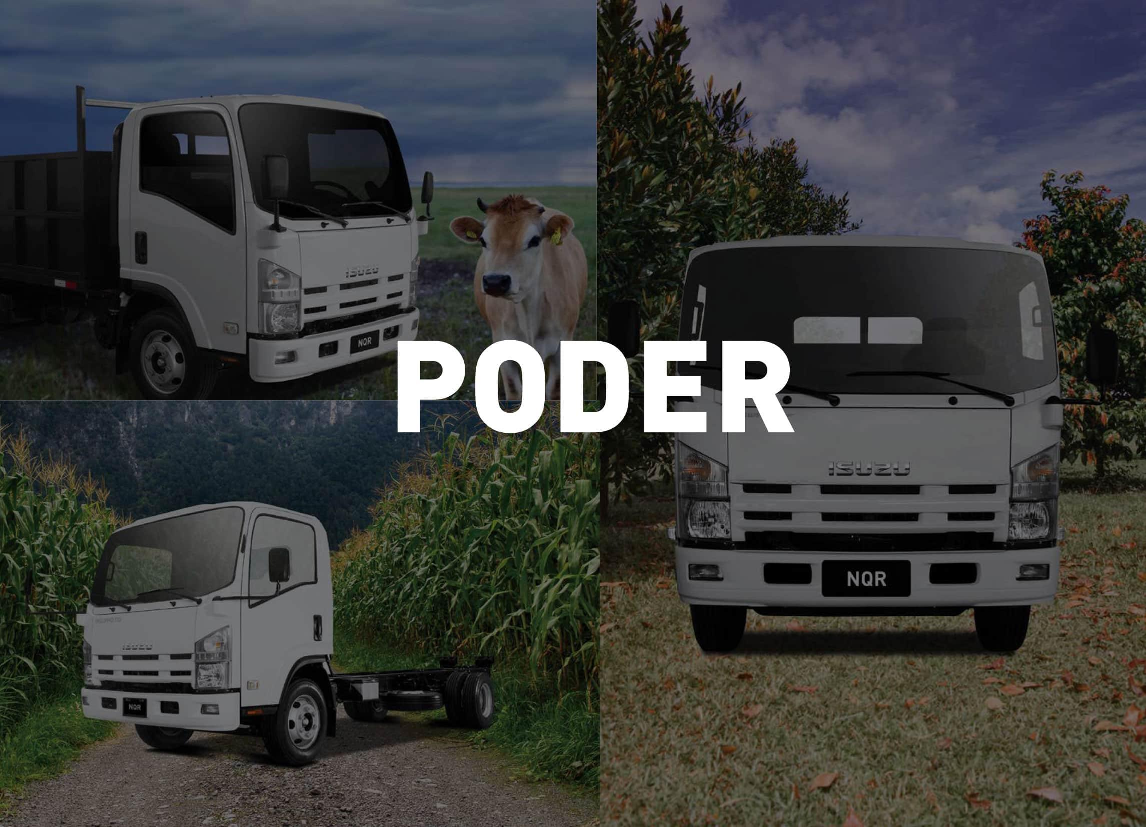 poder-camiones-isuzu-costarica