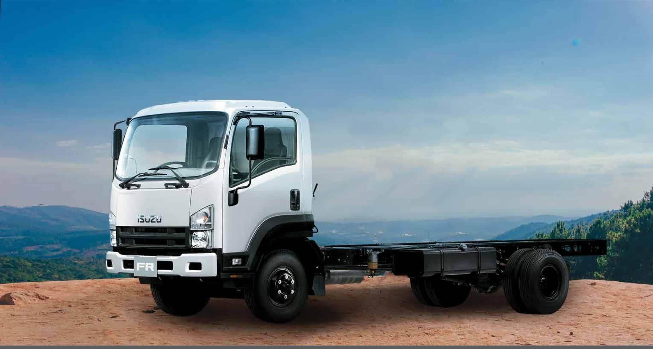 camiones-isuzu-costarica