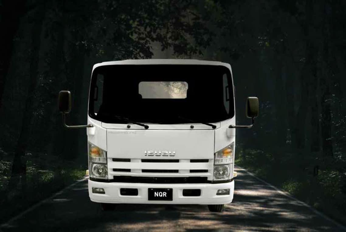 camionesisuzu-costarica