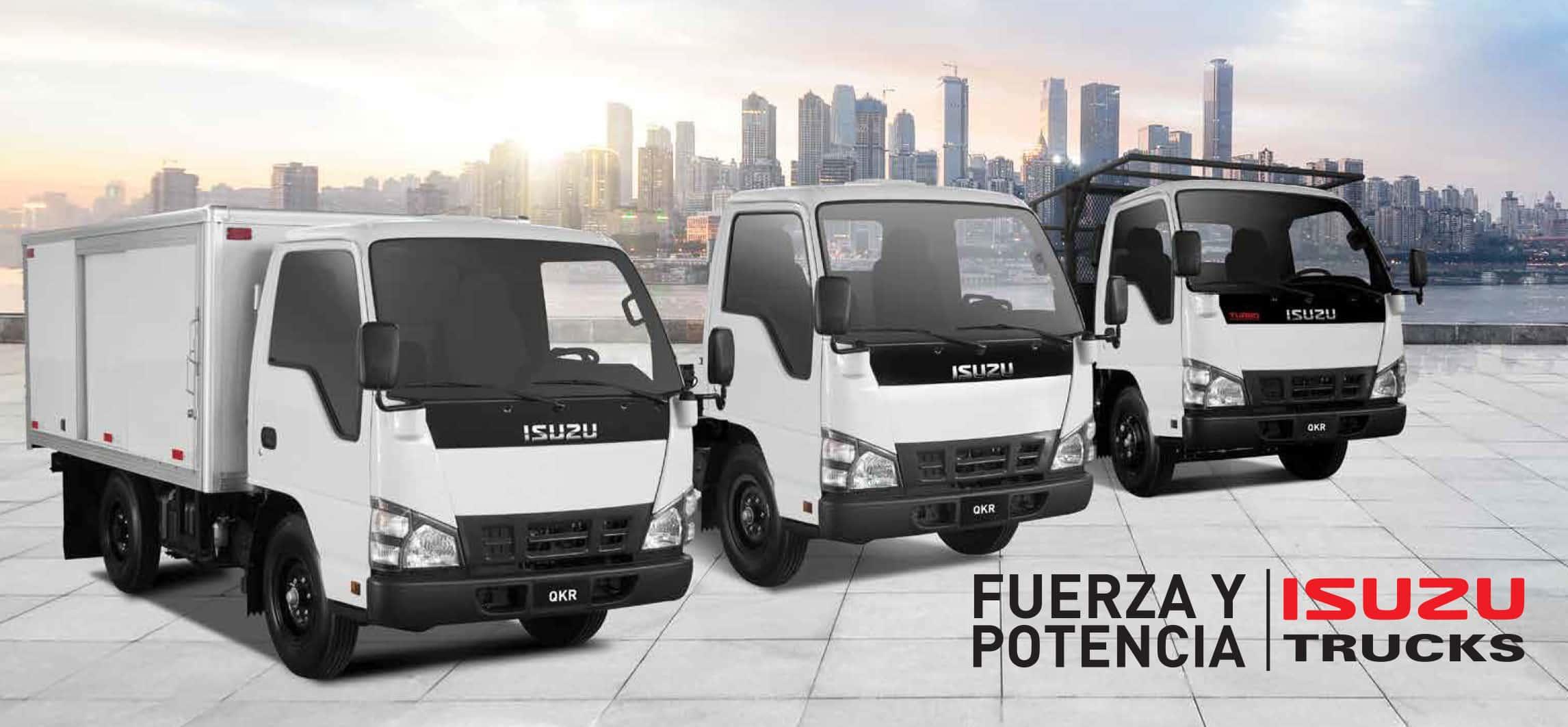 camiones-trucks-isuzu-costarica
