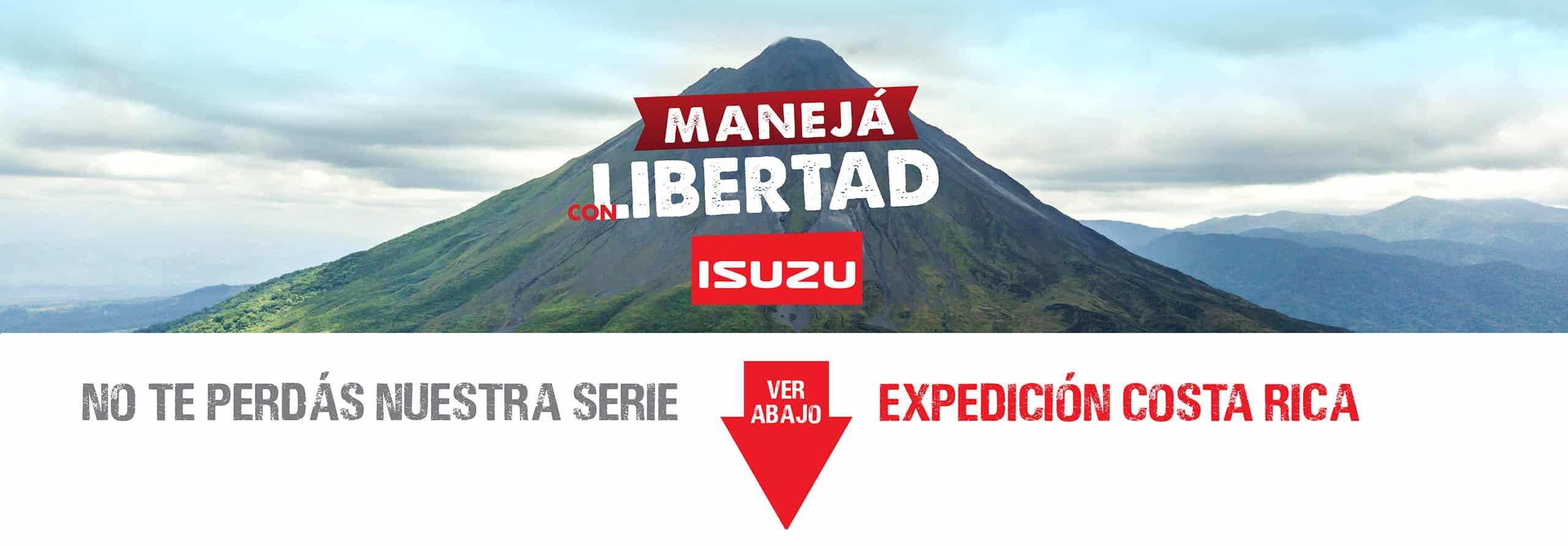 serie-expedicion-isuzu-costarica