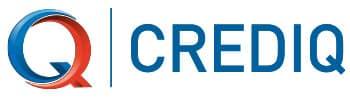 logo-crediq-isuzu-costarica