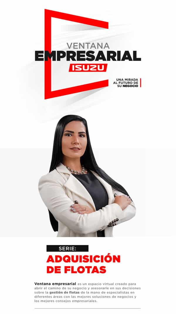 gestiondeflota-asesoramiento-isuzu+costarica